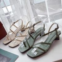 Alice (預購) 狂賣千雙歐美玩酷涼鞋