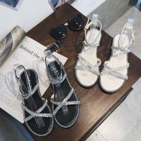 Alice (預購) 狂賣千雙學院風平底涼鞋
