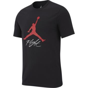 NIKE Jordan Jumpman Flight 運動T恤 AO0665-010