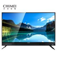 CHIMEI奇美 40型 FULL HD液晶HD數位顯示器 TL-40A700