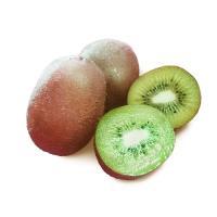 綠安生活 紐西蘭Zespri綠色奇異果25-27粒 1箱(3.3kg±10%/原裝箱)