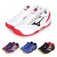 MIZUNO CYCLONE SPEED 2 男女排球鞋-美津濃