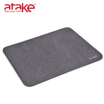 【ATake】- 北歐風滑鼠墊 SMP-122