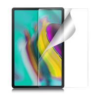 NISDA for 三星 Samsung Galaxy Tab S5e 10.5 高透光抗刮螢幕保護貼