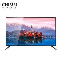CHIMEI奇美49吋4K HDR低藍光聯網液晶顯示器+視訊盒 TL-50M300