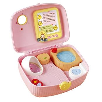 【 MIMI World 】 可愛小雞養成屋
