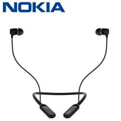 NOKIA PRO無線入耳式藍牙耳機BH-701