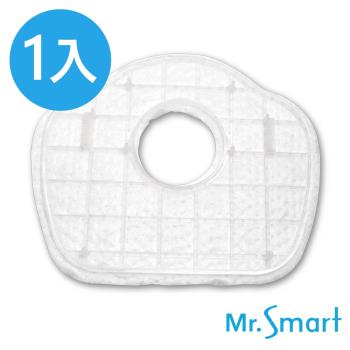 Mr.Smart 7S / Zero-S / Zero-Z掃地機適用 二代極淨濾網(1入)