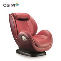 OSIM 迷你天王按摩椅/按摩沙發OS-862(顏色隨機)