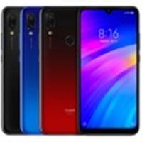 紅米 Xiaomi REDMI7 八核6.26吋手機3G/32G