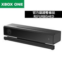 【Microsoft 微軟】Xbox One Kinect v2感應器視訊攝影鏡頭 +專用轉接器適配器