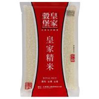 皇家穀堡 皇家精米1.5kg(CNS一等)