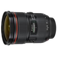 Canon EF 24-70mm f/2.8L II USM *(平輸)