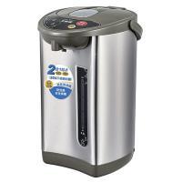 大家源4.8L電熱水瓶  TCY-204801