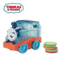 奇哥 湯瑪士 火車音樂學習撲滿
