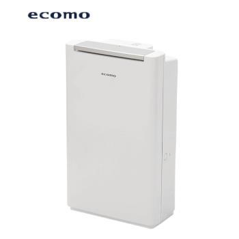 ecomo 自動感測除濕機 AIM-AD301 (台灣製造,壓縮機3年保固)