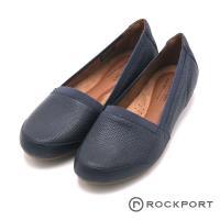 Rockport 都會休閒系列 平底女鞋-藍(另有灰)