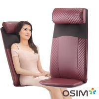 OSIM 背樂樂 OS-260