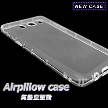HTC Desire 12s TPU 防摔氣墊空壓殼