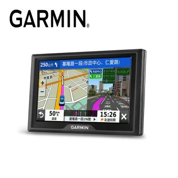 GARMIN Drive 52 車用5吋衛星導航