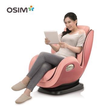 OSIM 迷你天王按摩椅 OS-862