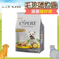 EXPERT 艾思柏 無穀關節強化配方 犬糧-高齡犬保健-6kg X 2包