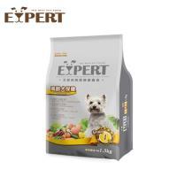 EXPERT 艾思柏 無穀關節強化配方 犬糧-高齡犬保健-1.5kg X 1