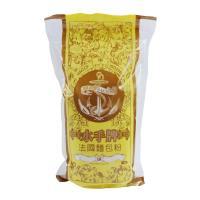 聯華麵粉 水手牌法國麵包粉1kg