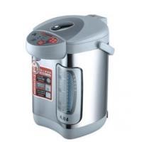 【元山牌】 4.8L全功能電熱水瓶 YS-519AP