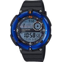 CASIO 卡西歐 SPORTS GEAR 戶外運動手錶(SGW-600H-2A)