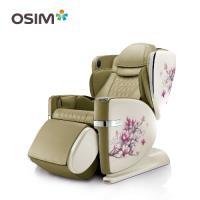 OSIM 4手天王按摩椅 OS-888 (綠色)