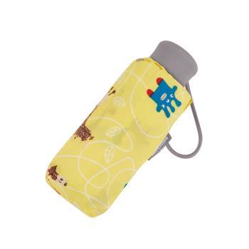 RAINSTORY雨傘-可愛怪獸抗UV迷你口袋傘