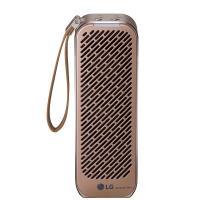LG樂金  PuriCare Mini 隨身淨 空氣清淨機 AP151MBA1