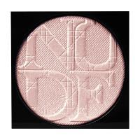 Dior 迪奧 輕透光燦礦物蜜粉餅(#02)(6g)(TESTER 無盒版)