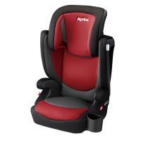 Aprica 愛普力卡 AirRide成長型輔助汽車安全座椅   掌舵手