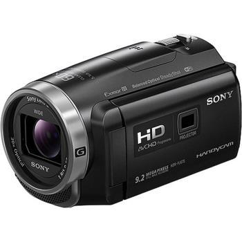 SONY HDR-PJ675數位攝影機*(中文平輸)