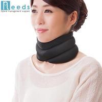日本NEEDS-旅行頸枕護頸枕脖枕頸飛機枕頭O型枕頭靠枕_2種尺寸任選 (M)#472917/(L)#472924