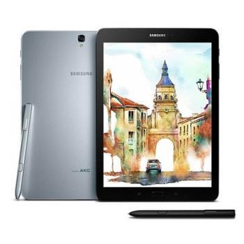 【福利品】SAMSUNG Galaxy Tab S3 9.7WIFI (T820) 平板