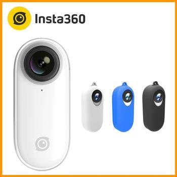 Insta360 GO 拇指防抖相機(公司貨)