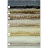 范登伯格-貝琪 日本原裝進口防蹣抗菌地毯/地墊_80x150cm 米色