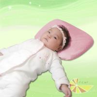 凱蕾絲帝-馬來西亞純天然乳膠嬰兒塑形圓枕