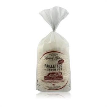 南法香頌 歐巴拉朵馬賽皂洗衣皂絲1.5kg-蜂蜜