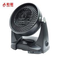 勳風 冷熱兩用8吋擺頭陶瓷循環機 HF-7002HS