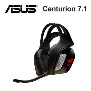 (福利品) ASUS華碩 ROG Centurion 7.1 電競耳機
