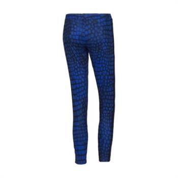 ADIDAS NY P LEGGINGS S19947 女 運動褲