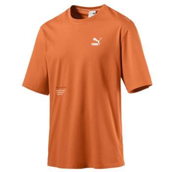 PUMA 系列 XTG Trail 短袖T恤 596718-17