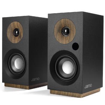 【JAMO】S 801 PM(主動式藍芽無線喇叭)