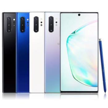 Samsung Galaxy Note 10+ (12G/256G)