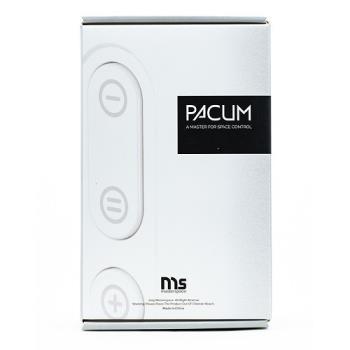 Pacum | 耐用真空袋5入