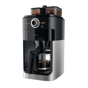 PHILIPS 飛利浦全自動美式咖啡機 HD7762